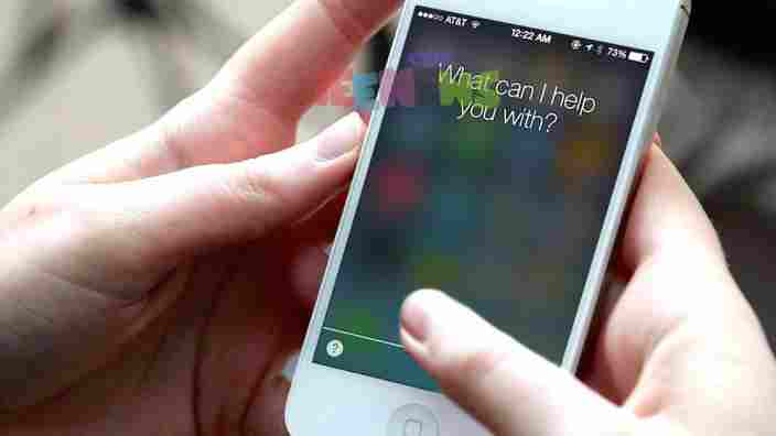 How to Call a Contact on Your iPhone Using Siri
