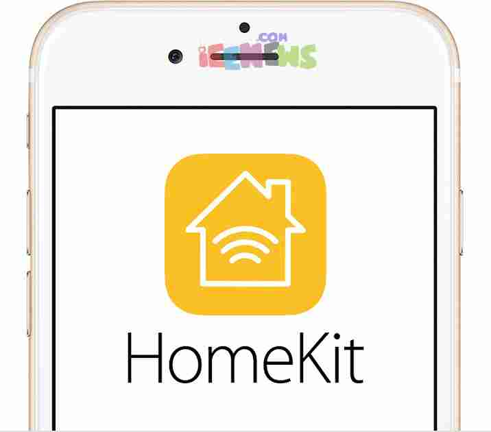 How to Set up and use HomeKit-enabled accessories with your iPhone, iPad, and iPod touch