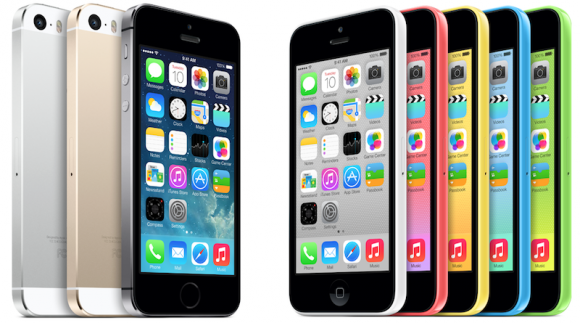iPhone Rumors: A New 4-Inch iPhone could Launch in February 2016