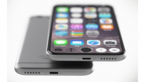 iPhone 7 Roundup, news and features