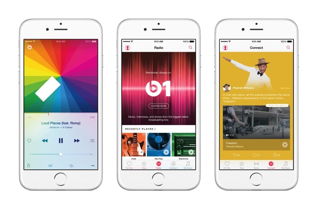 increase iPhone storage