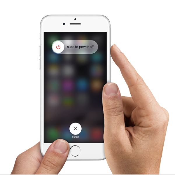 How to reset iPhone without password, how to reset iPhone password if forgotten, iPhone factory reset without password