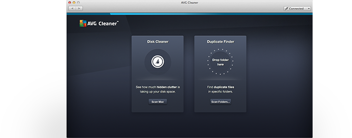 5 Steps to Clean your Mac Using AVG Cleaner for Mac, avg cleaner for mac review, free mac cleaner software, avg cleaner for pc, free mac virus cleaner, best free mac cleaner, mac cleaner free full version, best free mac cleaner 2015, mac cleaner 3
