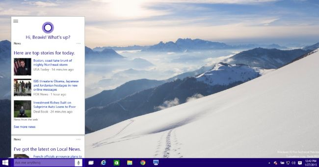 100 disk usage windows 10: disk usage 100 percent in Windows 8, Windows 10, Windows 8.1