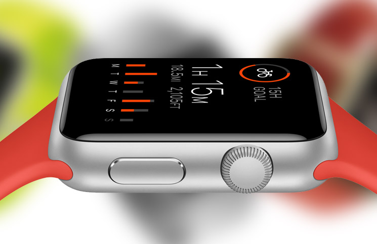 Does apple watch track Steps? How accurate is the Apple Watch's step counter and distance tracking? Apple watch step counter accuracy