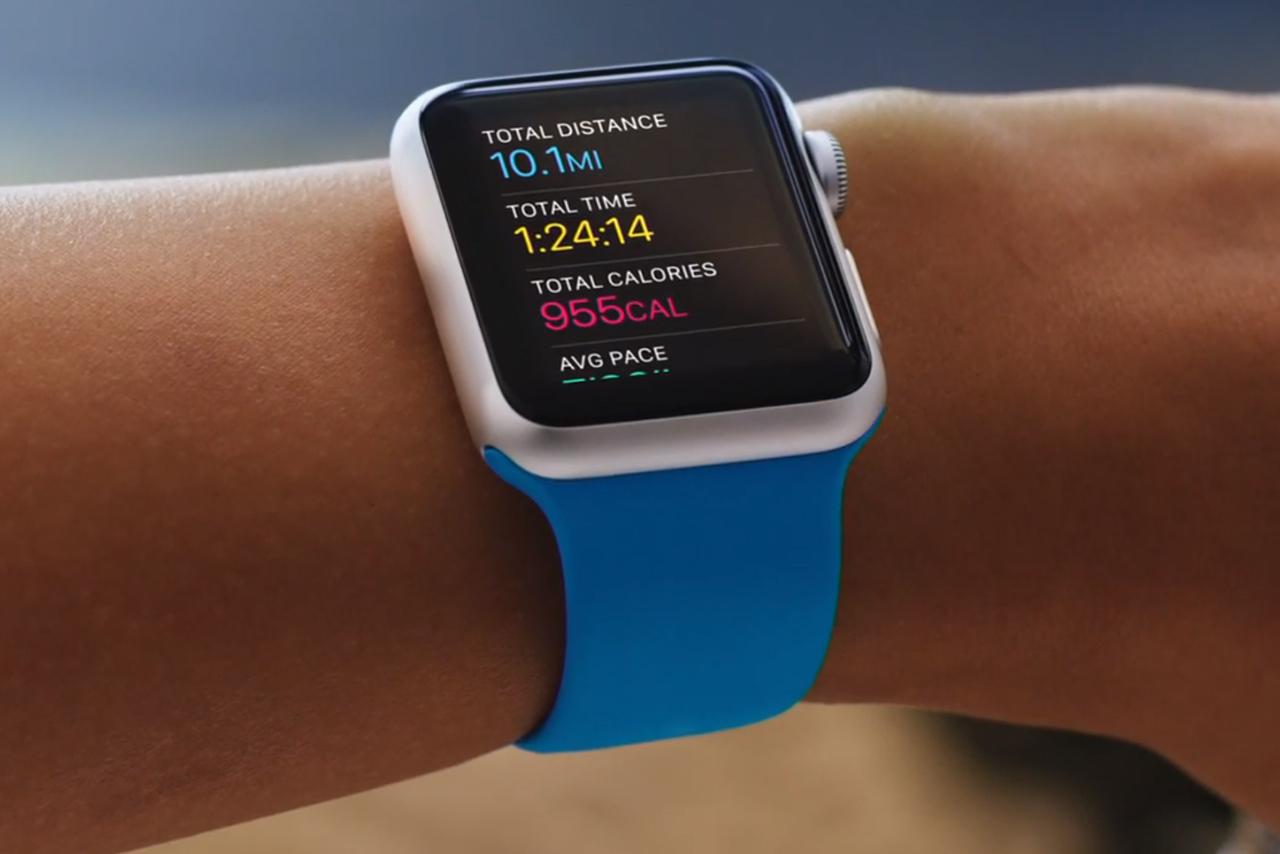 Does apple watch track Steps? Fix Apple Watch Not Tracking Steps: Apple watch not counting steps: Apple watch not tracking steps