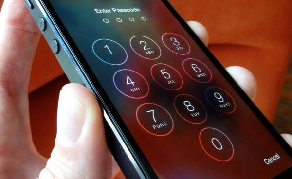 I Forgot iPhone Passcode: iPhone is Disabled? How to enable Disabled iPhone