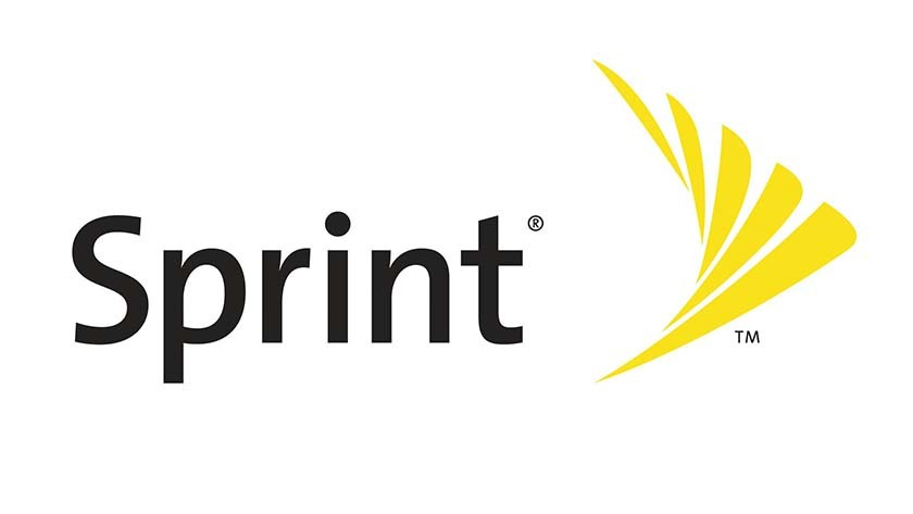 SPRINT UNLOCK: How to unlock a phone: How to unlock your phone for use with another carrier