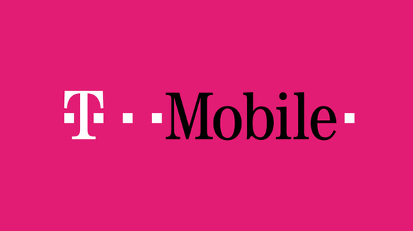 UNLOCK T-MOBILE PHONE: How to unlock a phone: How to unlock your phone for use with another carrier