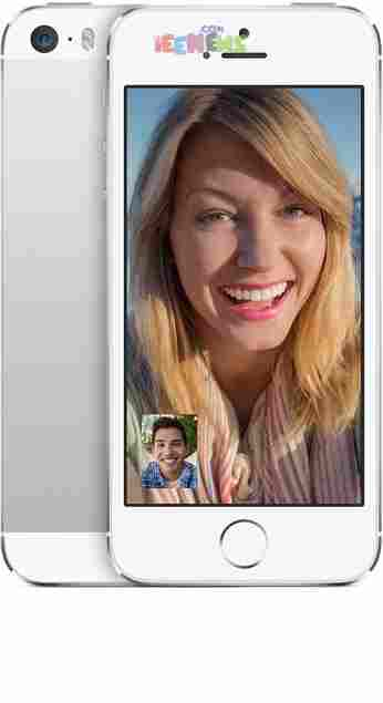 How to make a FaceTime call Using Siri on iPhone, iPad or iPod Touch