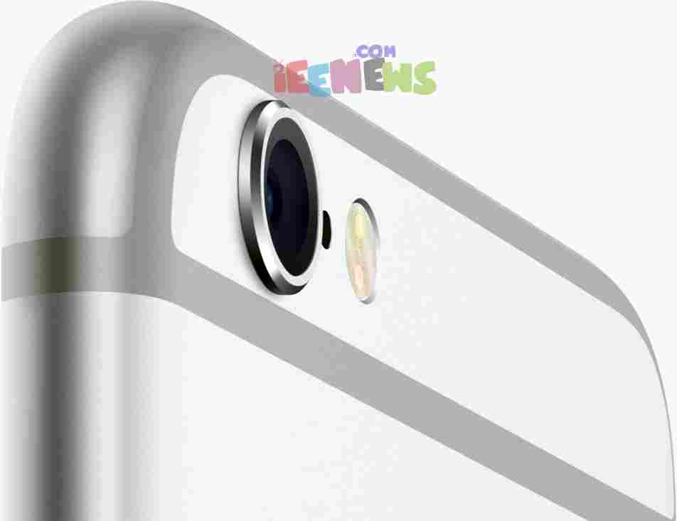 Apple iPhone 6 price, specifications, features, comparison