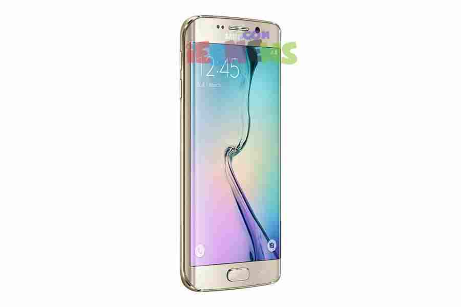 Samsung Galaxy A5 vs Samsung Galaxy S6 comparison