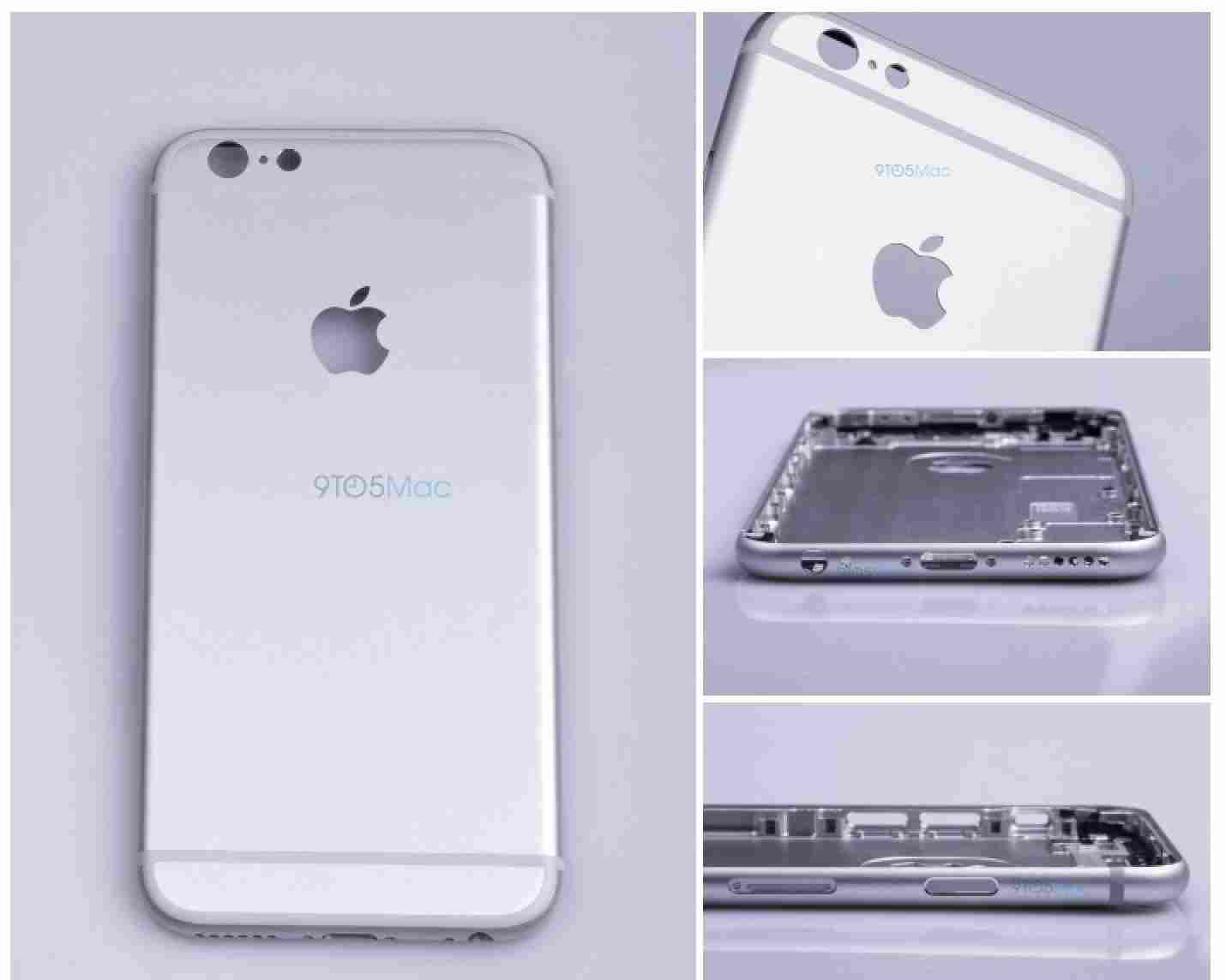 Apple iPhone 6S Release Date, News, Price and Specs
