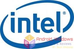Apple iPhone 7 Intel's 7360 LTE modem chip