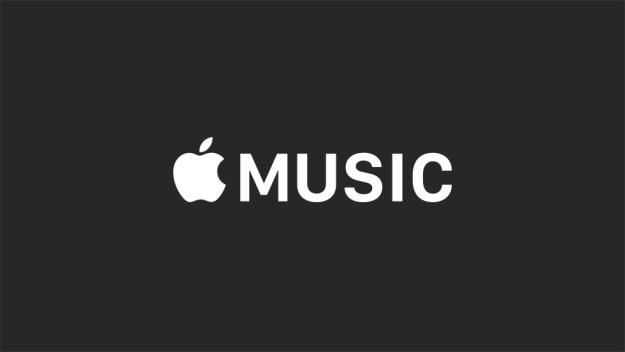 Update: Apple Music Android