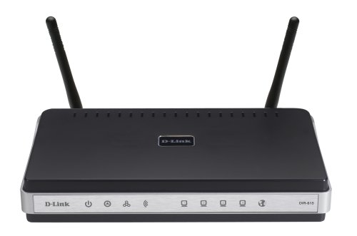 How to reset wifi router password
