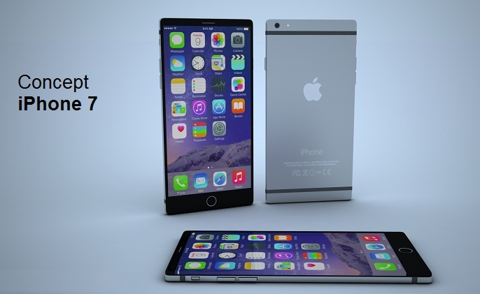 is the iphone 7 out iphone 7 what is coming ieenews 1289