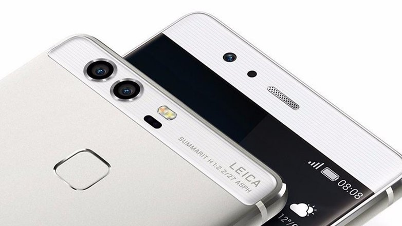 The P9 is another accomplished smartphone from Huawei with an innovative camera design and powerful set up under the hood. But it's not perfect and there are still issues with the heavy Emotion UI.