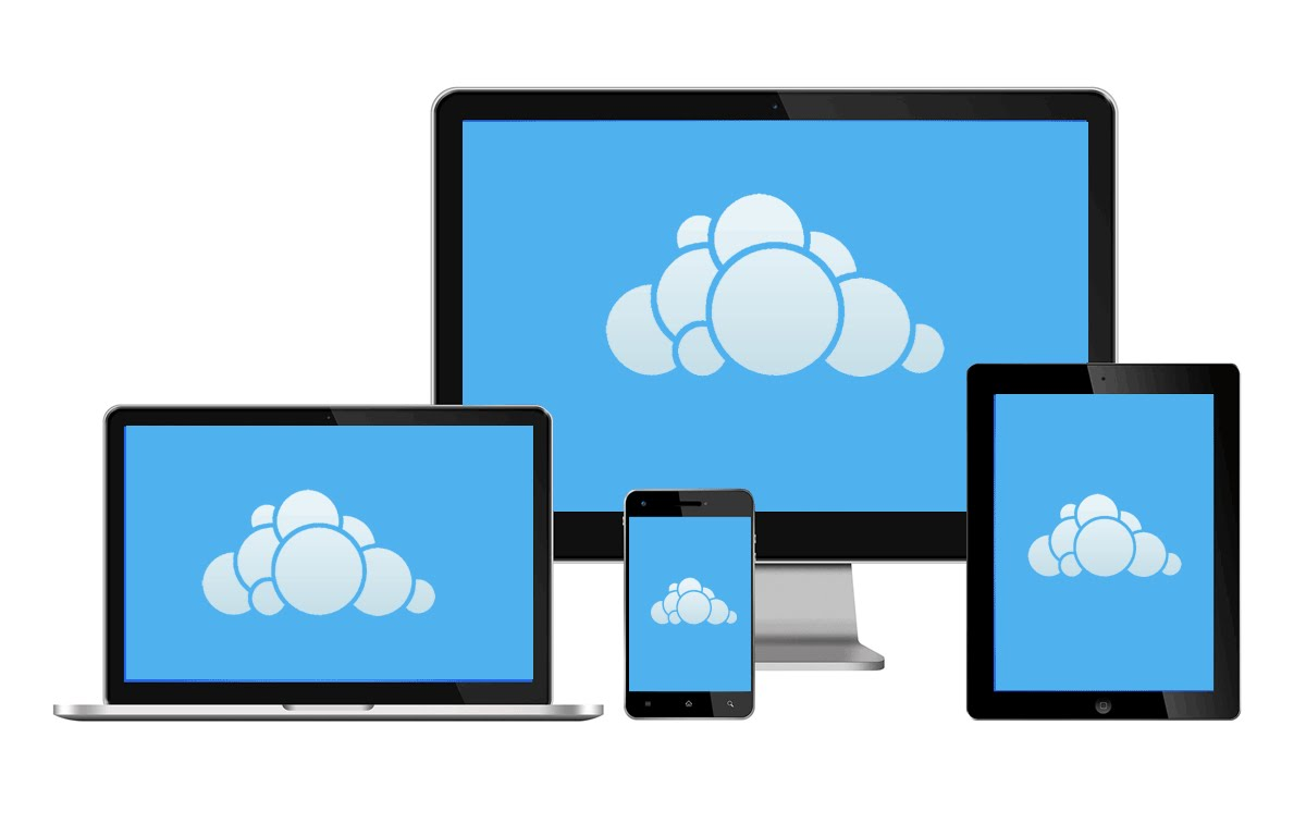 How to create a cloud service?