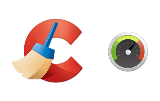 The Cleaner is the main function of CCleaner: a quick scan detects unnecessary Windows files and applications you have installed, and helps you to remove them easily and very effective.