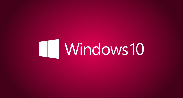 Make Windows 10 Not Require Password: Remove the Windows wake-password 10