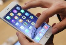 Improve your battery life on your iPhone 6 with iOS 8: iPhone 6 Battery Life Tips