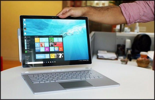 how to increase battery life of lenovo laptop: how to Improve battery life of lenovo laptop: