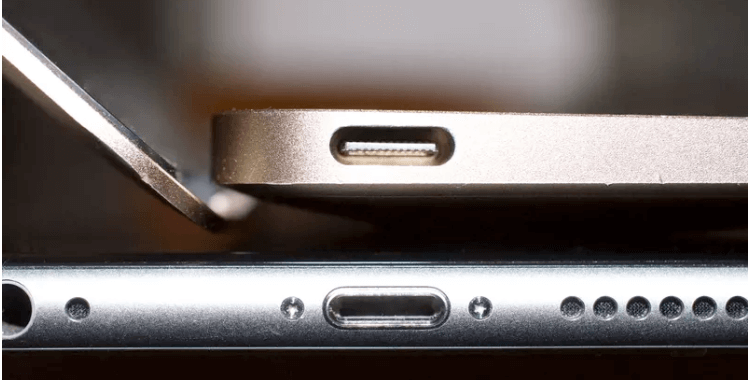 iPhone 8: Next-gen iPhone could dump the Lightning port in favor of USB-C