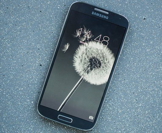 Boost Battery Life: Improve Samsung Galaxy S4 battery life