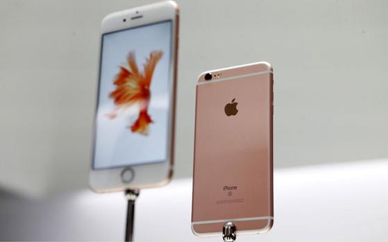 iPhone 6s Price in India: iPhone 6s Plus price slashed in india by RS22000, iphone 6s price slashed india, iphone 6s plus 32gb price in india, Iphone 6 price drop