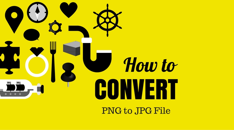 online png to jpg converter