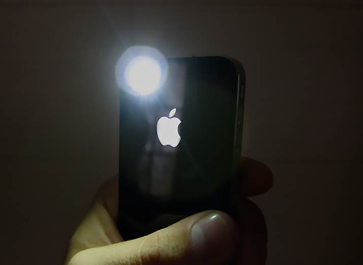 turn off iphone flashlight turn flashlight on iphone quickly iphone 7 plus 6s 2278