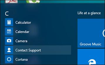 activate windows error code 0x803f7001