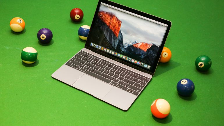 Bluetooth not available macbook: Mac bluetooth not working - IEEnews