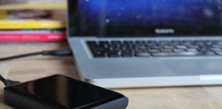 Back up Mac Using Time Machine: Restore Mac Using Time Machine: Set up Time Machine on Mac