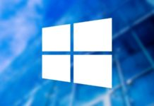 Disable programs on startup Windows 7: How to Disable Startup Programs in Windows 10. Windows 8