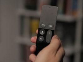 How to Setup New Apple TV: Setup New Apple TV: How to Setup New Apple TV 4th generation