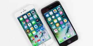 iPhone 7 Block Adult websites: Block Websites on iPad and iOS 10