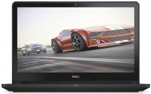 Dell Inspiron i7559-763BLK Gaming Laptop: best gaming laptops under 800 Dollars