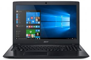 Acer Aspire E5-575G-76YK Gaming Laptop Under 700: Best Laptop Under $700 2017
