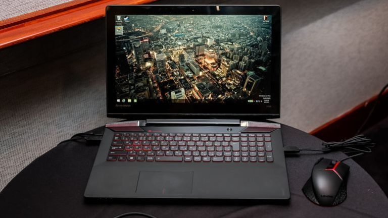 Lenovo Ideapad 700 FHD Gaming Laptop: best laptop under 700 Dollars: Best gaming laptop under 700