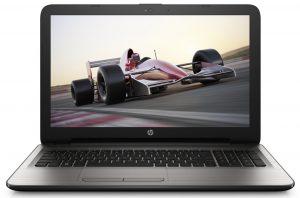 HP 15-ay018nr Laptop: Best Laptop Under $700 2017: best laptop under 700 Dollars: Best gaming laptop under 700