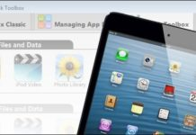 How to use iFunBox to Install Apps, Transfer Music and iTunes alternative