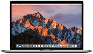 Apple MacBook Pro MLH32LL/A Laptop: Best Laptop for Artists: Best Laptop for drawing