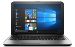 P Notebook 15-ay011nr Budget Laptop