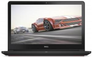 Dell i7559-763BLK Programming Laptop: Best Laptop for developers