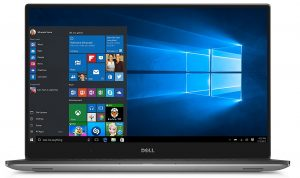 Dell XPS 15 XPS9560-7001SLV-PUSDell XPS 15 XPS9560-7001SLV-PUS
