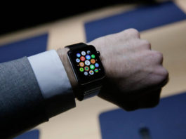 Pair Apple Watch With iPhone: How to pair your Apple Watch: Setup Apple Watch