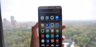How to hide apps on huawei mate 9: How to hide apps on huawei P9: Hide or Disable Default Apps on Huawei Phone?