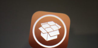 How to Add Cydia Sources for new Cydia Apps